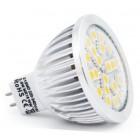 LED žárovky - MR16