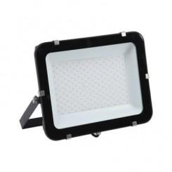 LED reflektor 200W SMD2835 20000lm SLIM NEUTRÁLNÍ