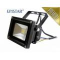 LED reflektor 10W COB EPISTAR 800lm, Studená