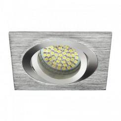 Kanlux 18281 SEIDY CT-DTL50-AL Podhledové bodové svítidlo