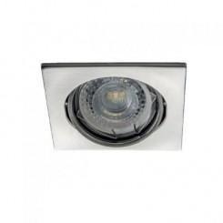 Kanlux 26733 ALOR DTL-C   Ozdobný prsten-komponent svítidla
