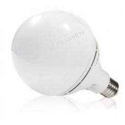 LED žárovka 12,5W G120 16xSMD2835 1300lm CCD TEPLÁ