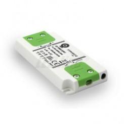 Nábytkový LED napájecí zdroj FTPC6V12 6W 0.5A 12V