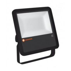 Reflektor LED 90W 10000lm 4000K IP65 FLOODLIGHT LEDVANCE Černý