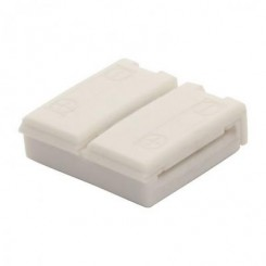 Spojka CLICK pro LED pásky o šířce 8mm
