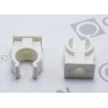 Montážní úchyt pro PMMA trubku 16/2mm na LED pásky