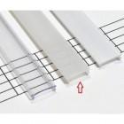 ALU profily LED pásky
